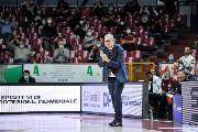 https://www.basketmarche.it/immagini_articoli/23-10-2020/venezia-coach-raffaele-andiamo-sassari-diversi-problemi-solo-domenica-sapr-disponibile-120.jpg