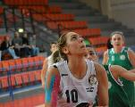https://www.basketmarche.it/immagini_articoli/23-10-2021/ancona-continua-preparazione-vista-inizio-campionato-120.jpg