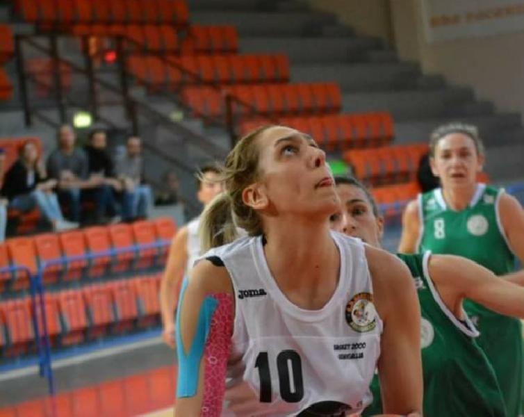 https://www.basketmarche.it/immagini_articoli/23-10-2021/ancona-continua-preparazione-vista-inizio-campionato-600.jpg