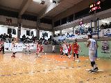 https://www.basketmarche.it/immagini_articoli/23-10-2021/attila-junior-porto-recanati-vince-convince-basket-tolentino-rimane-imbattuta-120.jpg