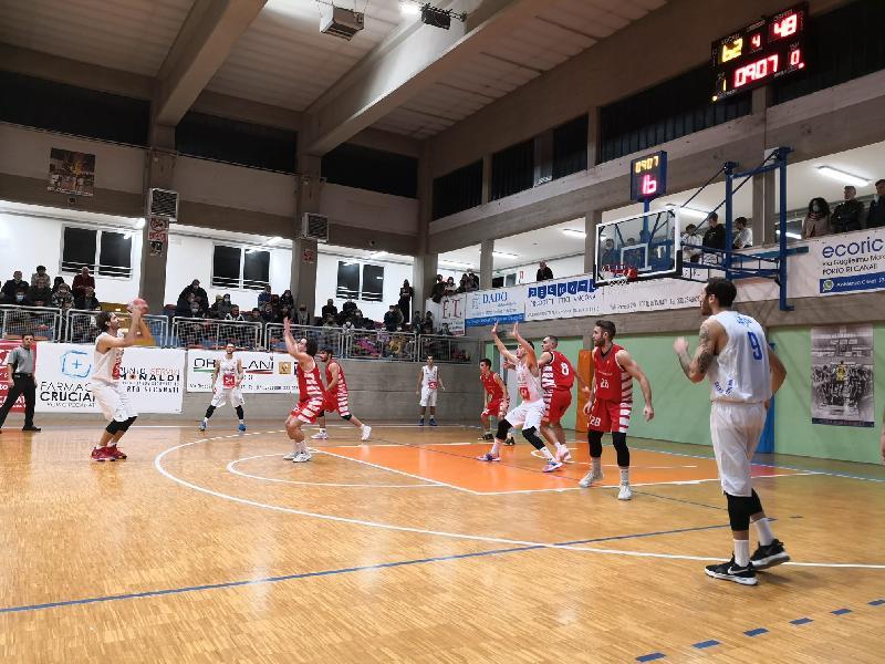 https://www.basketmarche.it/immagini_articoli/23-10-2021/attila-junior-porto-recanati-vince-convince-basket-tolentino-rimane-imbattuta-600.jpg