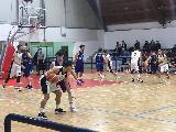 https://www.basketmarche.it/immagini_articoli/23-10-2021/bartoli-mechanics-vince-nettamente-derby-campo-pallacanestro-acqualagna-120.jpg