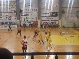 https://www.basketmarche.it/immagini_articoli/23-10-2021/basket-gualdo-vince-derby-campo-fratta-umbertide-dopo-supplementare-120.jpg