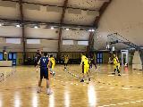 https://www.basketmarche.it/immagini_articoli/23-10-2021/convincente-vittoria-loreto-pesaro-aurora-jesi-120.jpg