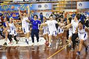 https://www.basketmarche.it/immagini_articoli/23-10-2021/europei-basket-sordi-nazionale-femminile-finale-russia-120.jpg