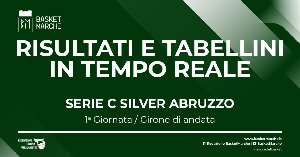 https://www.basketmarche.it/immagini_articoli/23-10-2021/silver-abruzzo-live-risultati-tabellini-anticipi-giornata-tempo-reale-600.jpg