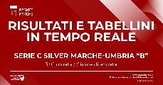 https://www.basketmarche.it/immagini_articoli/23-10-2021/silver-marche-umbria-live-risultati-tabellini-giornata-girone-tempo-reale-120.jpg