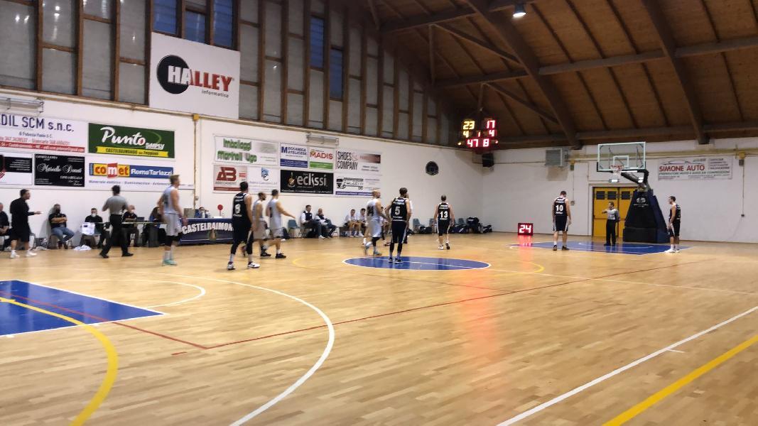 https://www.basketmarche.it/immagini_articoli/23-10-2021/vigor-matelica-supera-autorit-valdiceppo-basket-correre-600.jpg