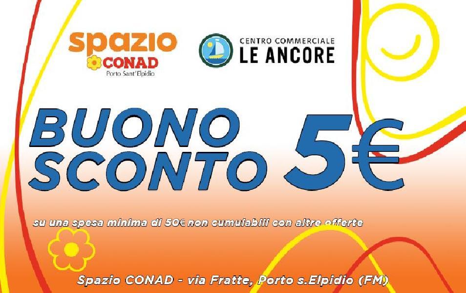 https://www.basketmarche.it/immagini_articoli/23-10-2021/virtus-civitanova-accordo-collaborazione-spazio-conad-buoni-sconto-euro-tifosi-600.jpg