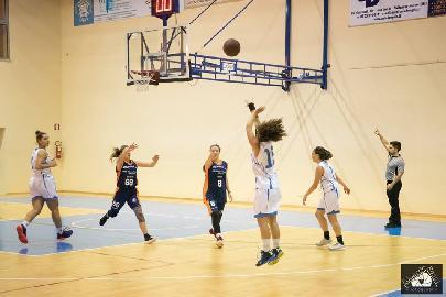 https://www.basketmarche.it/immagini_articoli/23-11-2017/giovanili-la-settimana-delle-squadre-della-feba-civitanova-270.jpg