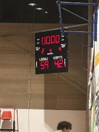 https://www.basketmarche.it/immagini_articoli/23-11-2017/promozione-d-posticipo-prima-vittoria-per-il-pedaso-basket-contro-grottammare-270.jpg