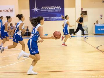 https://www.basketmarche.it/immagini_articoli/23-11-2017/serie-a2-femminile-la-feba-civitanova-attende-la-visita-della-capolista-empoli-270.jpg