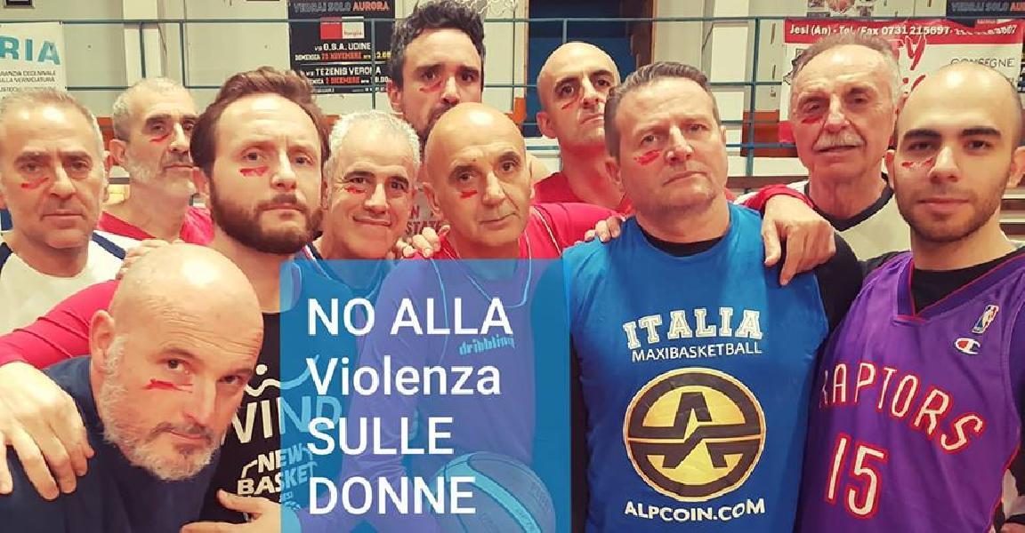 https://www.basketmarche.it/immagini_articoli/23-11-2018/basket-jesi-aderisce-campagna-violenza-sulle-donne-600.jpg
