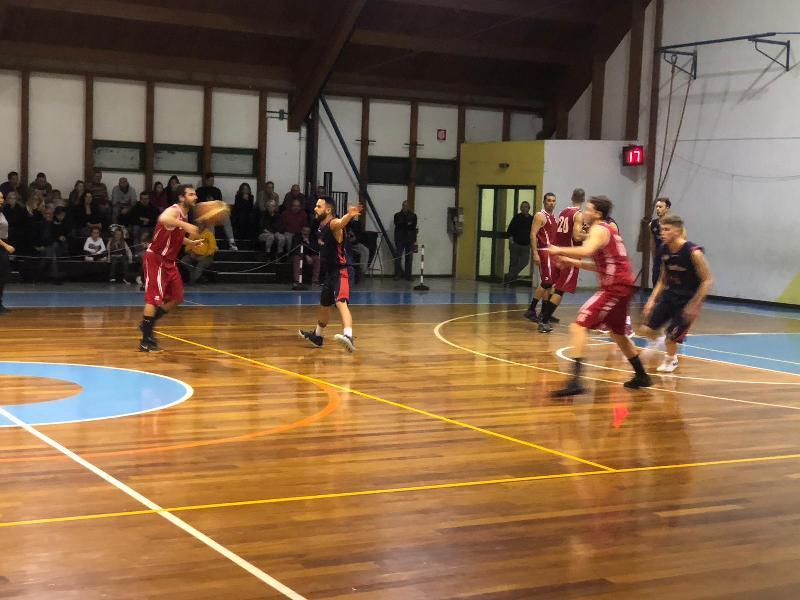 https://www.basketmarche.it/immagini_articoli/23-11-2018/boys-fabriano-coach-rapanotti-voltiamo-pagina-stasera-voglio-atteggiamento-600.jpg
