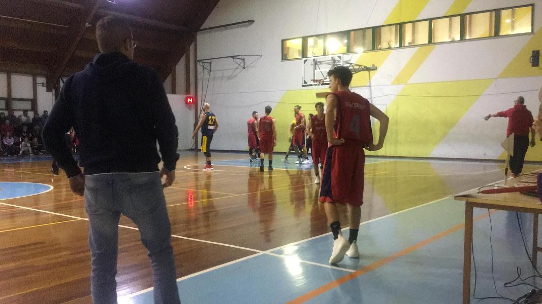 https://www.basketmarche.it/immagini_articoli/23-11-2018/boys-fabriano-superano-victoria-fermo-tornano-vittoria-600.jpg