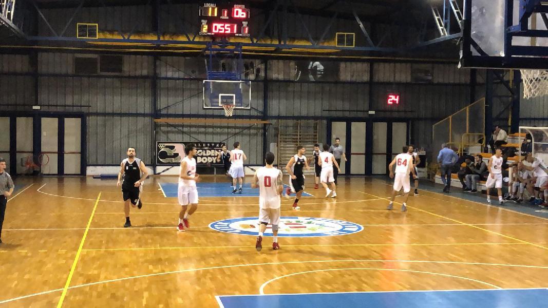 https://www.basketmarche.it/immagini_articoli/23-11-2018/regionale-live-girone-anticipi-ottava-giornata-tempo-reale-600.jpg
