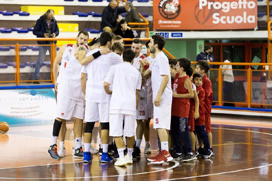 https://www.basketmarche.it/immagini_articoli/23-11-2018/unibasket-pescara-trasferta-campo-virtus-civitanova-carica-coach-rajola-600.jpg