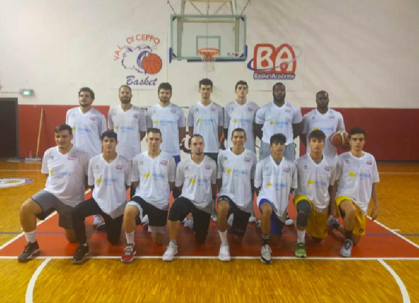 https://www.basketmarche.it/immagini_articoli/23-11-2018/valdiceppo-basket-sfida-alta-quota-campo-vigor-matelica-600.png