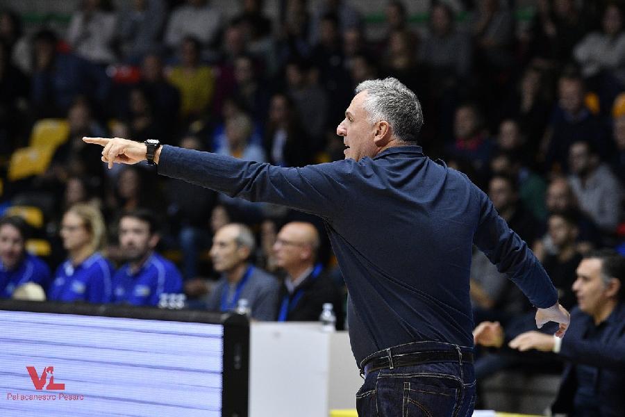 https://www.basketmarche.it/immagini_articoli/23-11-2018/vuelle-pesaro-sfida-virtus-bologna-coach-galli-saremo-pronti-affrontare-grande-squadra-600.jpg