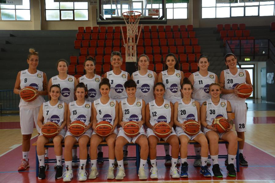 https://www.basketmarche.it/immagini_articoli/23-11-2019/anticipo-basket-2000-senigallia-sfiora-colpo-basket-girls-ancona-600.jpg