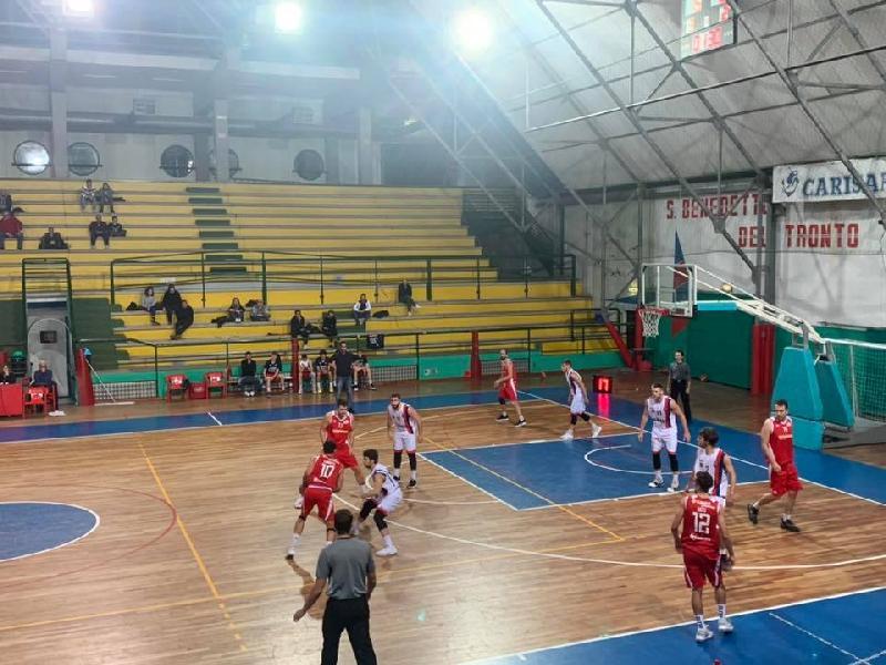 https://www.basketmarche.it/immagini_articoli/23-11-2019/convincente-vittoria-sambenedettese-basket-vasto-basket-600.jpg