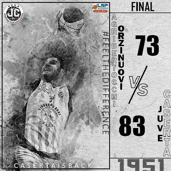 https://www.basketmarche.it/immagini_articoli/23-11-2019/juvecaserta-espugna-orzinuovi-conquista-terza-vittoria-consecutiva-600.jpg