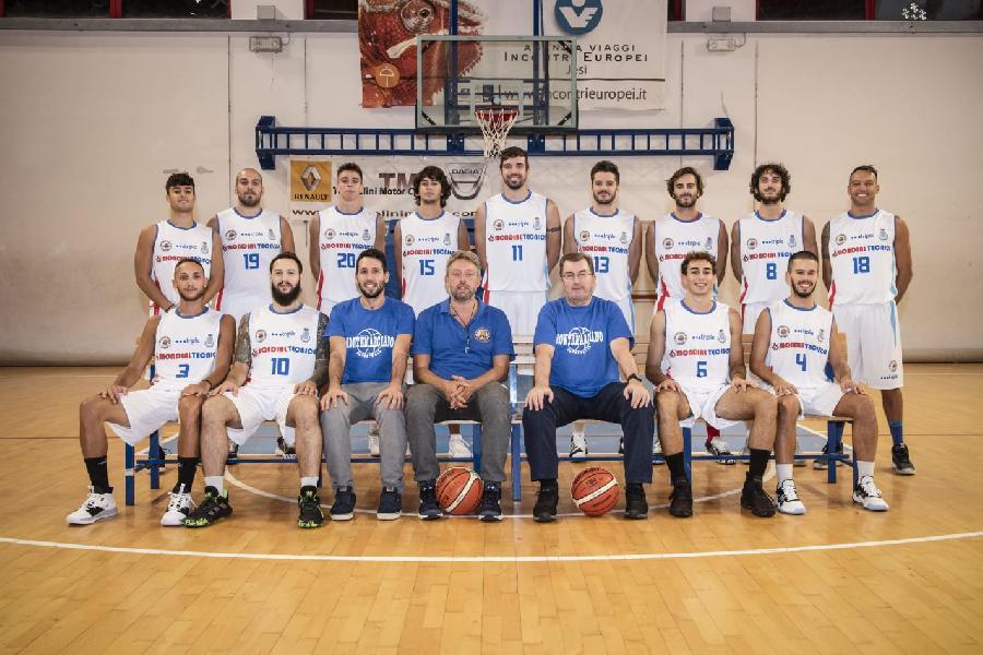 https://www.basketmarche.it/immagini_articoli/23-11-2019/montemarciano-simoncioni-dobbiamo-guardare-classifica-taurus-sfida-difficile-600.jpg