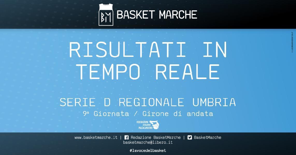 https://www.basketmarche.it/immagini_articoli/23-11-2019/regionale-umbria-live-risultati-gare-sabato-giornata-tempo-reale-600.jpg