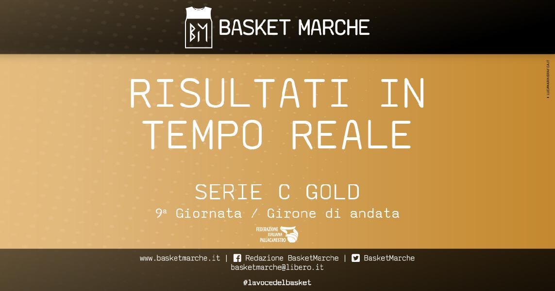 https://www.basketmarche.it/immagini_articoli/23-11-2019/serie-gold-live-risultati-anticipi-giornata-tempo-reale-600.jpg