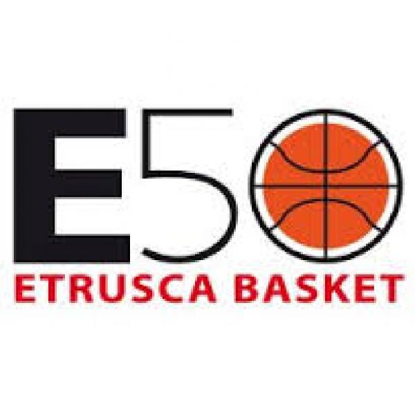 https://www.basketmarche.it/immagini_articoli/23-11-2020/rinviata-dicembre-sfida-miniato-piombino-600.jpg
