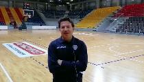 https://www.basketmarche.it/immagini_articoli/23-11-2020/scafati-coach-finelli-grande-soddisfazione-questa-prima-vittoria-ragazzi-sono-fatti-trovare-pronti-120.png