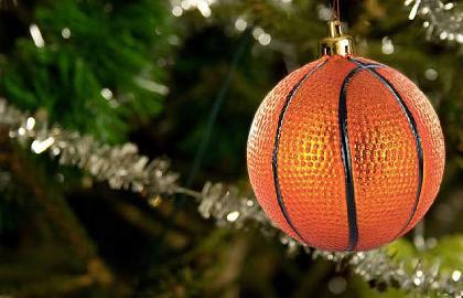 https://www.basketmarche.it/immagini_articoli/23-12-2017/gli-auguri-di-buone-feste-ed-i-ringraziamenti-di-basketmarche-270.jpg