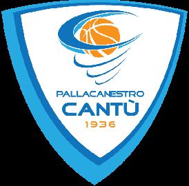 https://www.basketmarche.it/immagini_articoli/23-12-2017/serìe-a-coach-marco-sodini-pallacanestro-cantù-presenta-la-sfida-contro-la-vuelle-pesaro-270.png