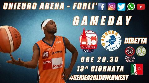 https://www.basketmarche.it/immagini_articoli/23-12-2017/serie-a2-pallacanestro-forlì-aurora-jesi-tutte-le-dichiarazioni-prepartita-dei-protagonisti-270.jpg