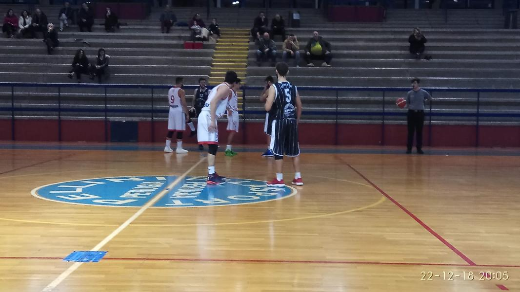 https://www.basketmarche.it/immagini_articoli/23-12-2018/pallacanestro-perugia-supera-rimaneggiata-atomika-basket-spoleto-600.jpg