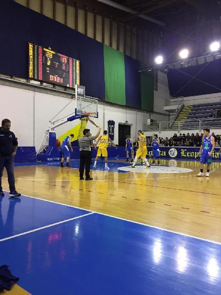 https://www.basketmarche.it/immagini_articoli/23-12-2018/pallacanestro-recanati-domina-wispone-taurus-jesi-paura-finale-600.jpg