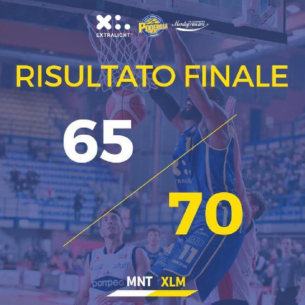 https://www.basketmarche.it/immagini_articoli/23-12-2018/poderosa-montegranaro-punti-trasferta-mantova-600.jpg