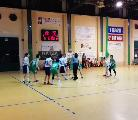 https://www.basketmarche.it/immagini_articoli/23-12-2018/porto-giorgio-basket-cade-campo-basket-spello-sioux-120.jpg