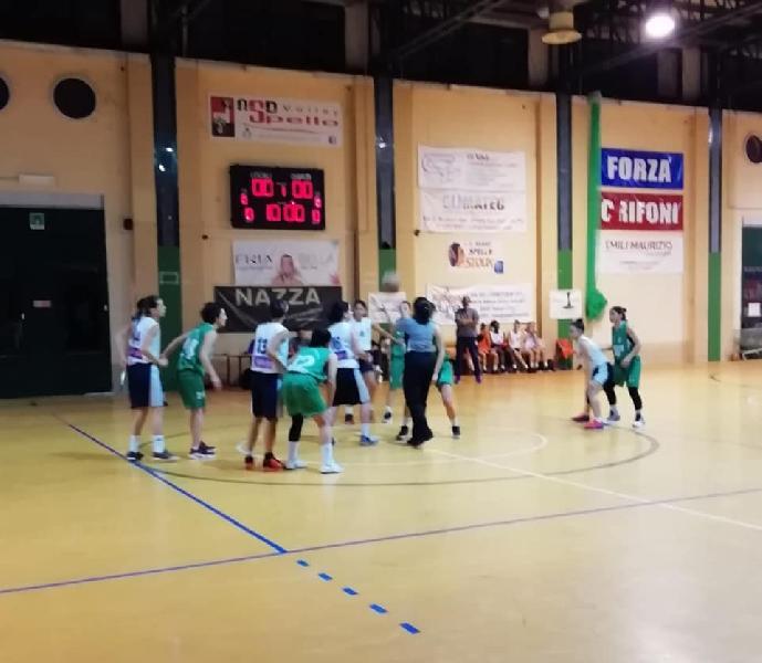https://www.basketmarche.it/immagini_articoli/23-12-2018/porto-giorgio-basket-cade-campo-basket-spello-sioux-600.jpg