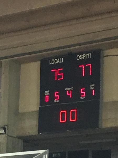 https://www.basketmarche.it/immagini_articoli/23-12-2018/tripla-fontanella-regala-vittoria-fermignano-gualdo-dopo-supplementari-600.jpg