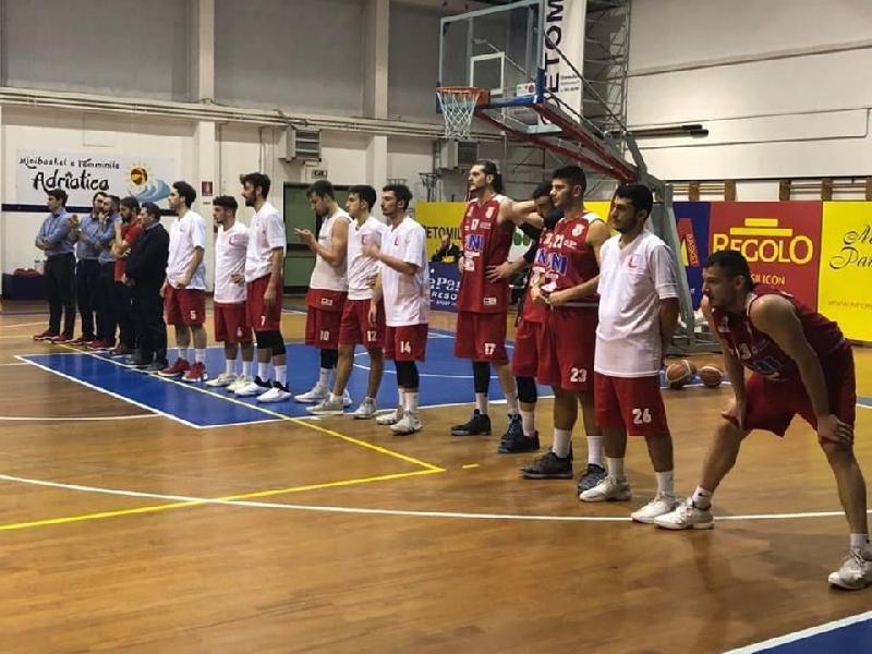 https://www.basketmarche.it/immagini_articoli/23-12-2018/unibasket-pescara-vince-derby-giulianova-sono-vittorie-consecutive-600.jpg