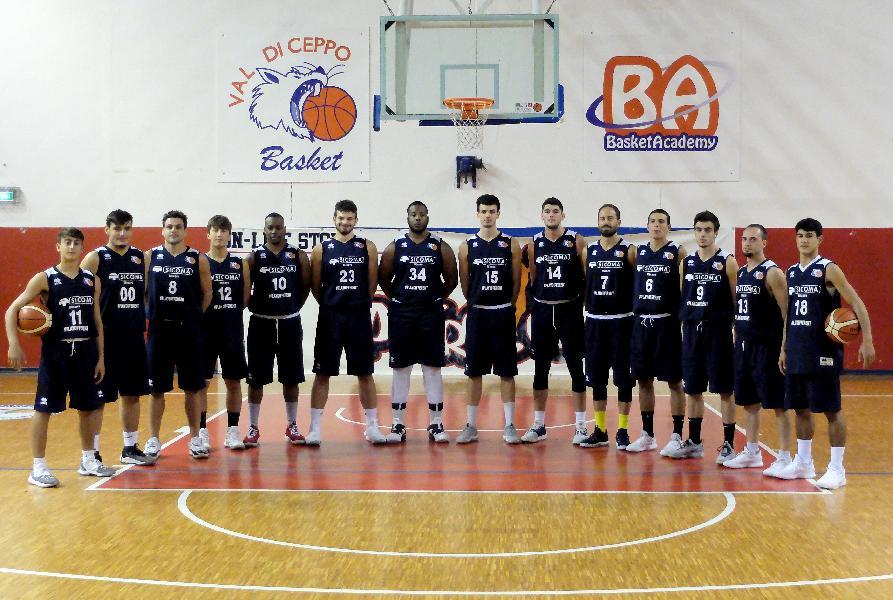 https://www.basketmarche.it/immagini_articoli/23-12-2018/valdiceppo-basket-vince-scontro-diretto-unibasket-lanciano-600.jpg