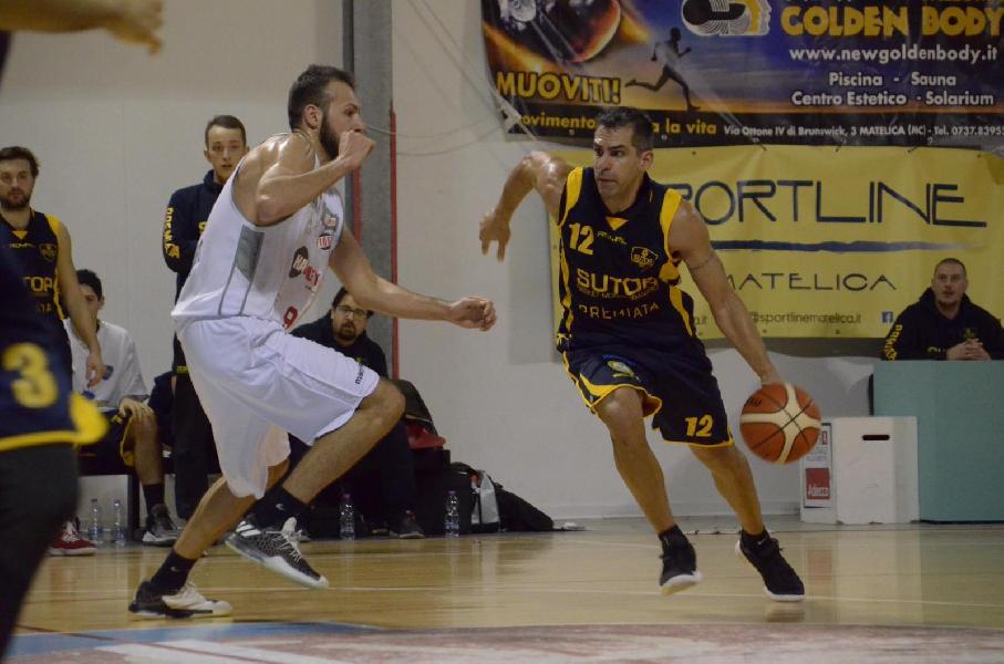 https://www.basketmarche.it/immagini_articoli/23-12-2018/vigor-matelica-chiude-girone-andata-seconda-vittoria-consecutiva-600.jpg