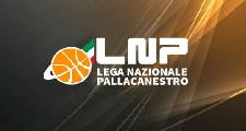 https://www.basketmarche.it/immagini_articoli/23-12-2019/janus-fabriano-altre-qualificate-final-eight-coppa-italia-situazione-aggiornata-120.png