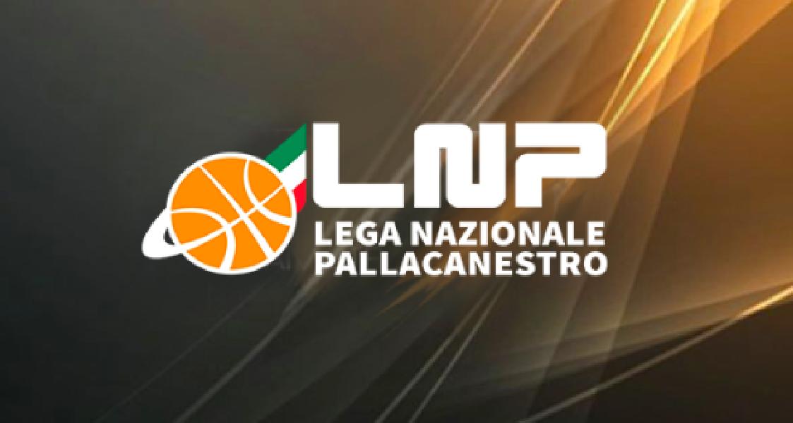 https://www.basketmarche.it/immagini_articoli/23-12-2019/janus-fabriano-altre-qualificate-final-eight-coppa-italia-situazione-aggiornata-600.png