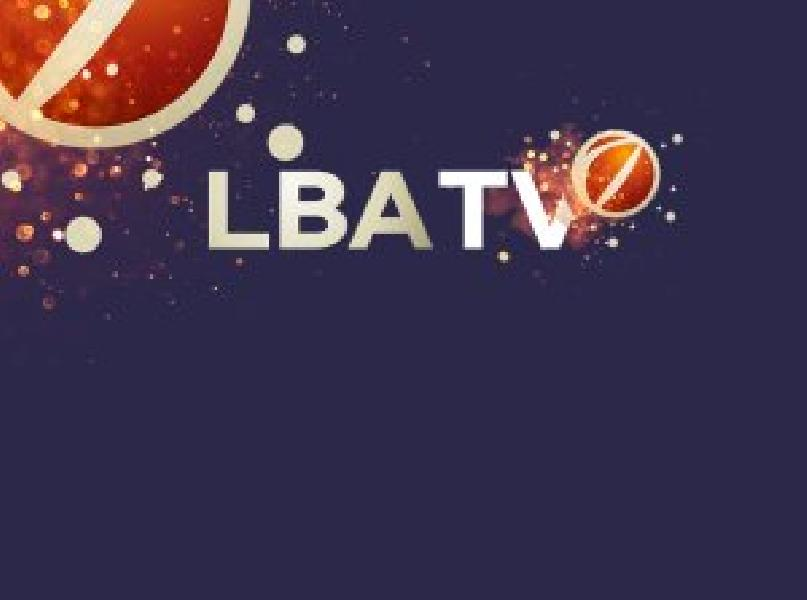 https://www.basketmarche.it/immagini_articoli/23-12-2019/nasce-venerd-diretta-tutte-gare-ibsa-next-600.jpg