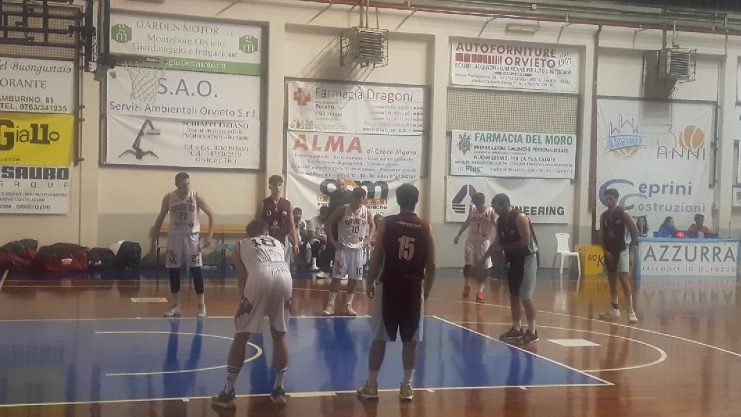 https://www.basketmarche.it/immagini_articoli/23-12-2019/orvieto-basket-supera-autorit-fara-sabina-600.jpg