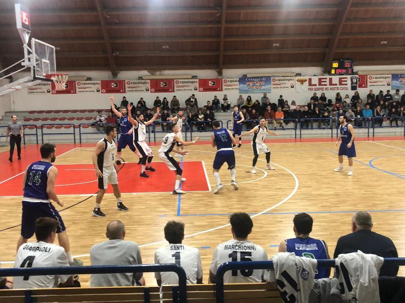 https://www.basketmarche.it/immagini_articoli/23-12-2019/pallacanestro-acqualagna-coach-renzi-abbiamo-pagato-gioco-troppo-individuale-sono-soddisfatto-nostro-percorso-finora-600.jpg