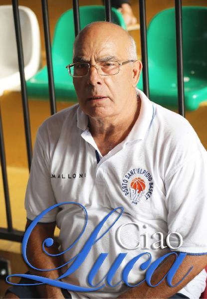https://www.basketmarche.it/immagini_articoli/23-12-2019/porto-sant-elpidio-basket-piange-scomparsa-luca-meraglia-600.jpg