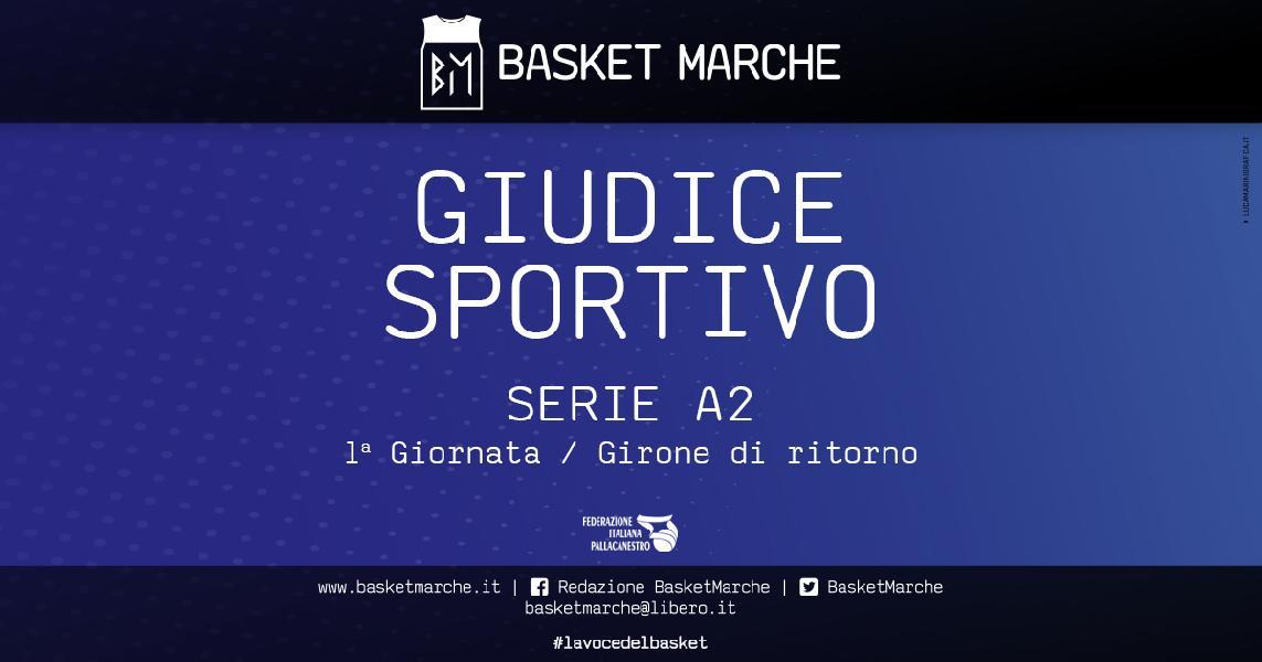 https://www.basketmarche.it/immagini_articoli/23-12-2019/serie-provvedimenti-giudice-sportivo-multa-societ-600.jpg